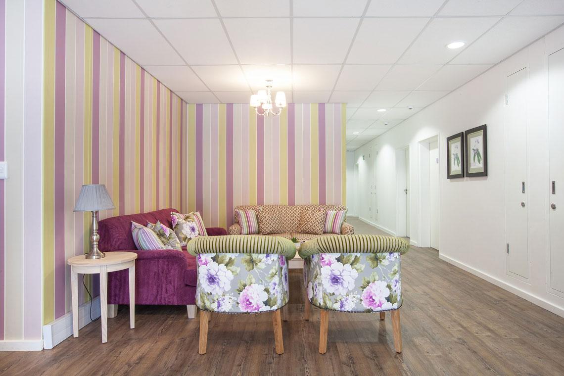 Summerley Court Luxury Retirement